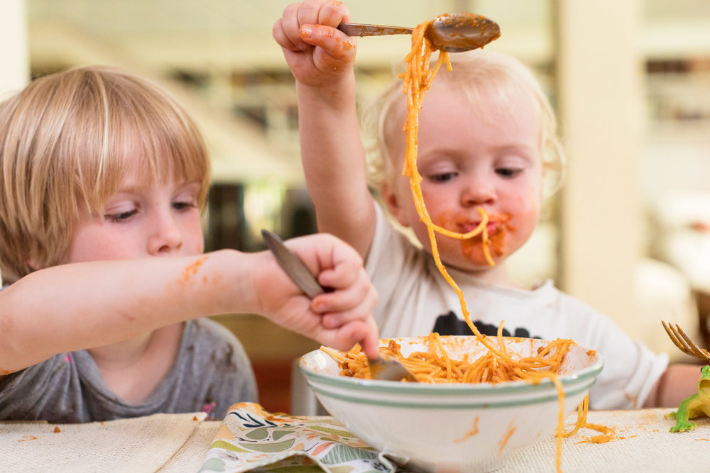 7_11_17_Bertolli_030_Kids_Pasta-406.jpg