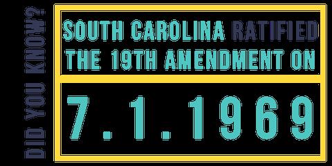 19th amendment ratification date (5).png