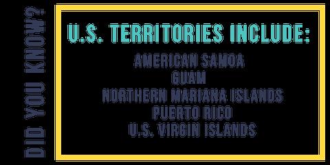 ratification graphics territories.png