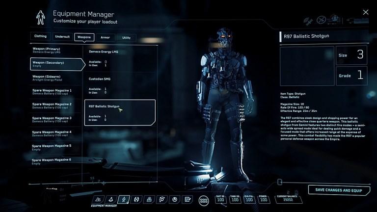armors-2.jpg