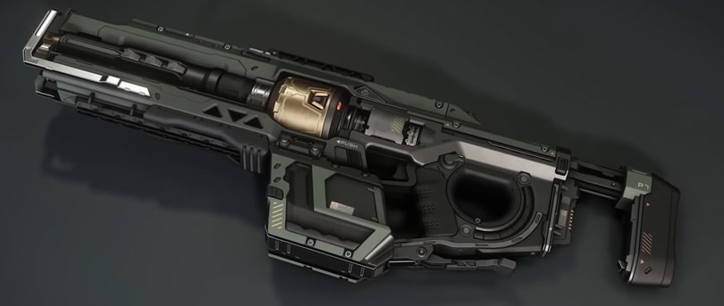 Star-Citizen-Weapons-Demeco.jpg