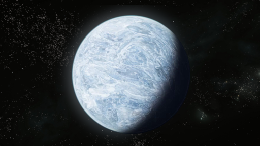 512px-Lyria-orbit-atv-2018-12-06.png