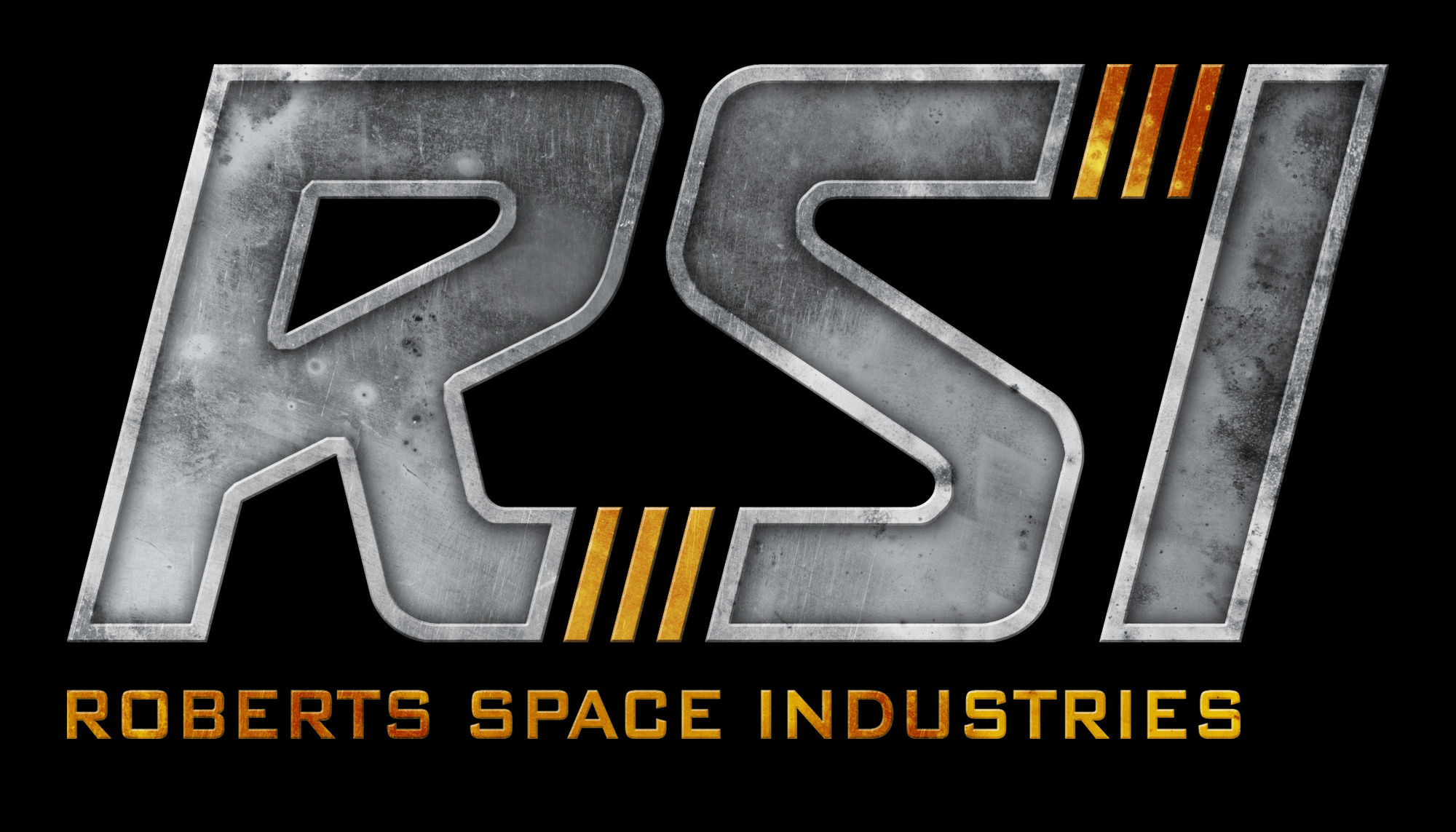 RSI - If you want to join us on the RSI website then this is the link for you.Allow 48 hours for applications to be approved via this method.