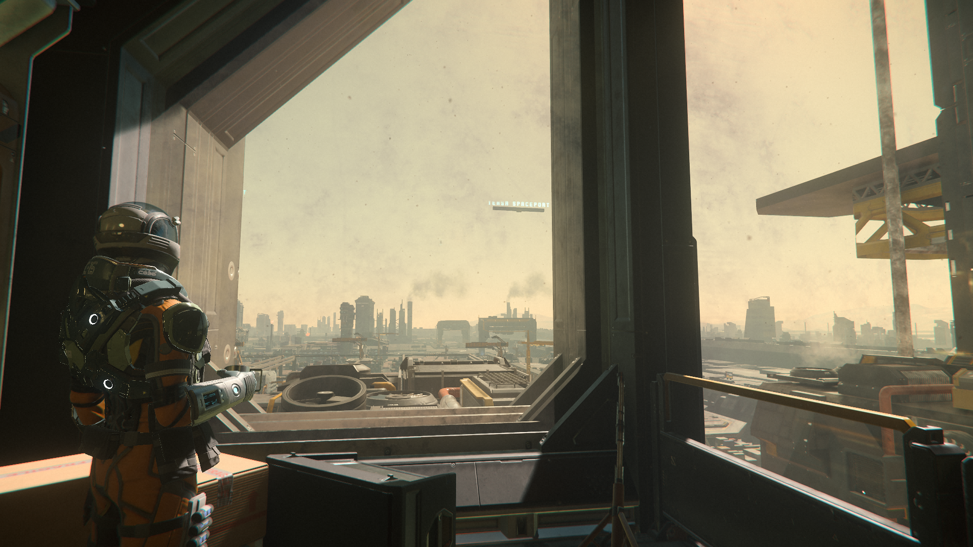 Morning_in_Lorville.png