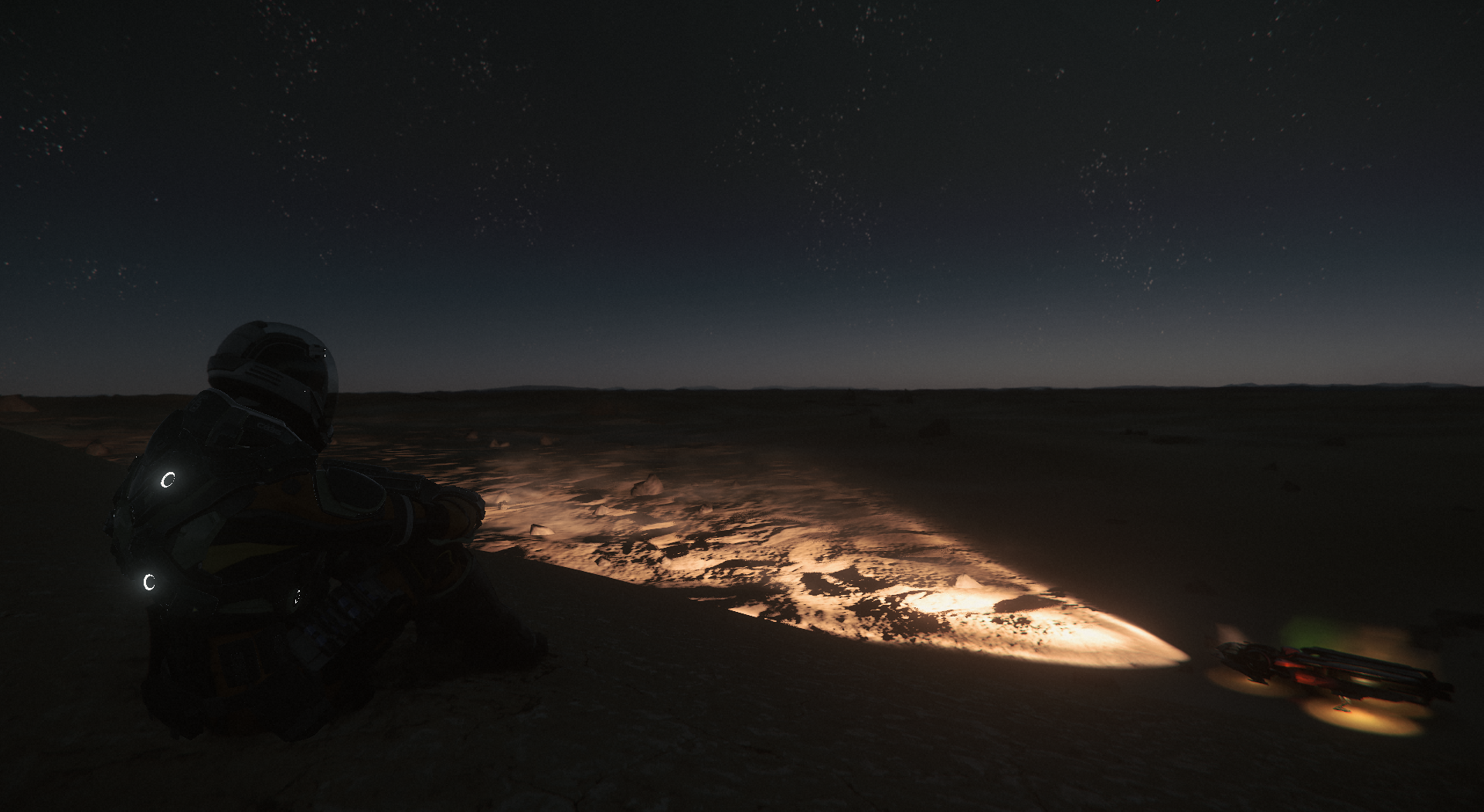Silient_night_on_Daymar.png