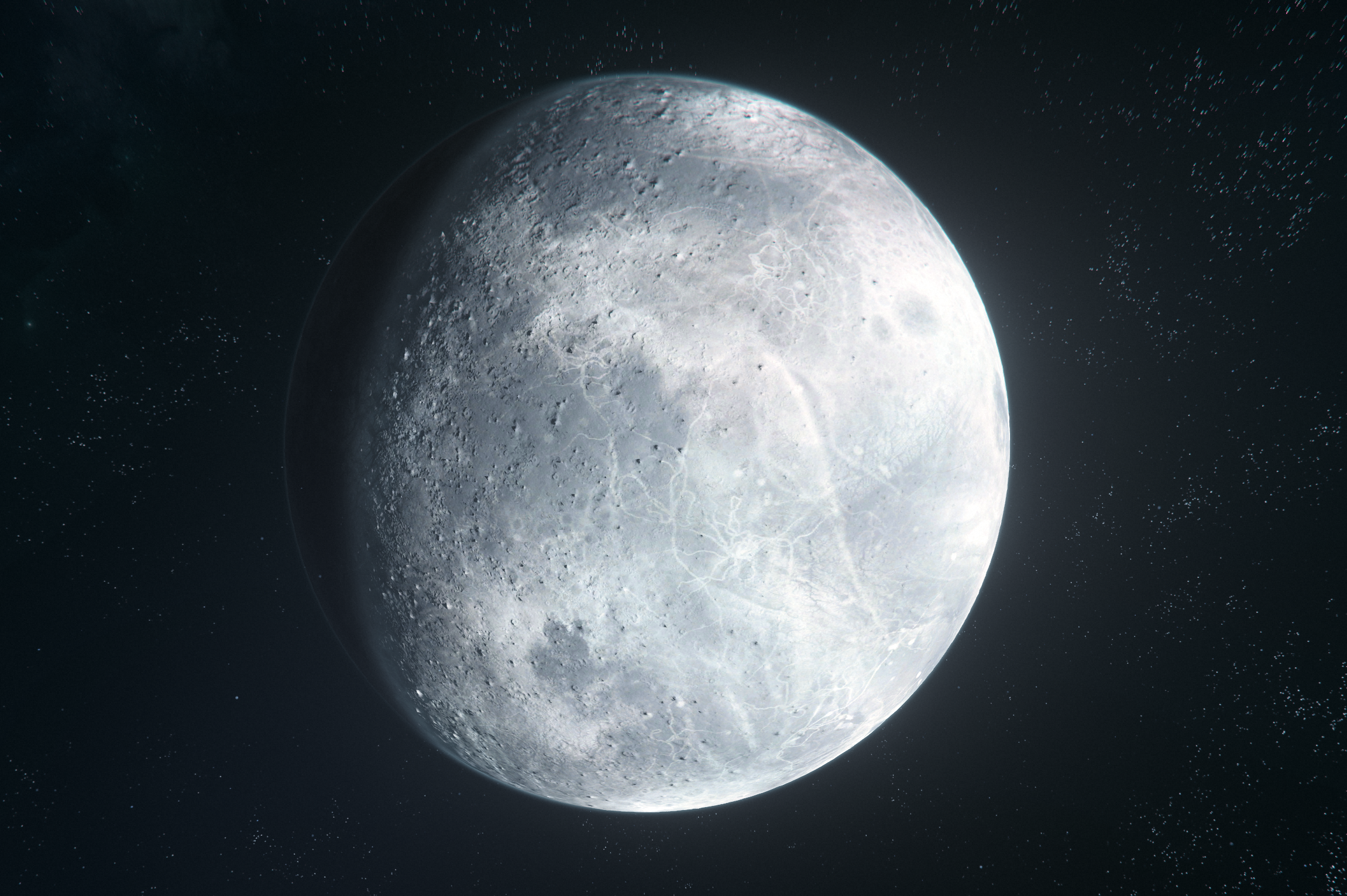 Cellin.png