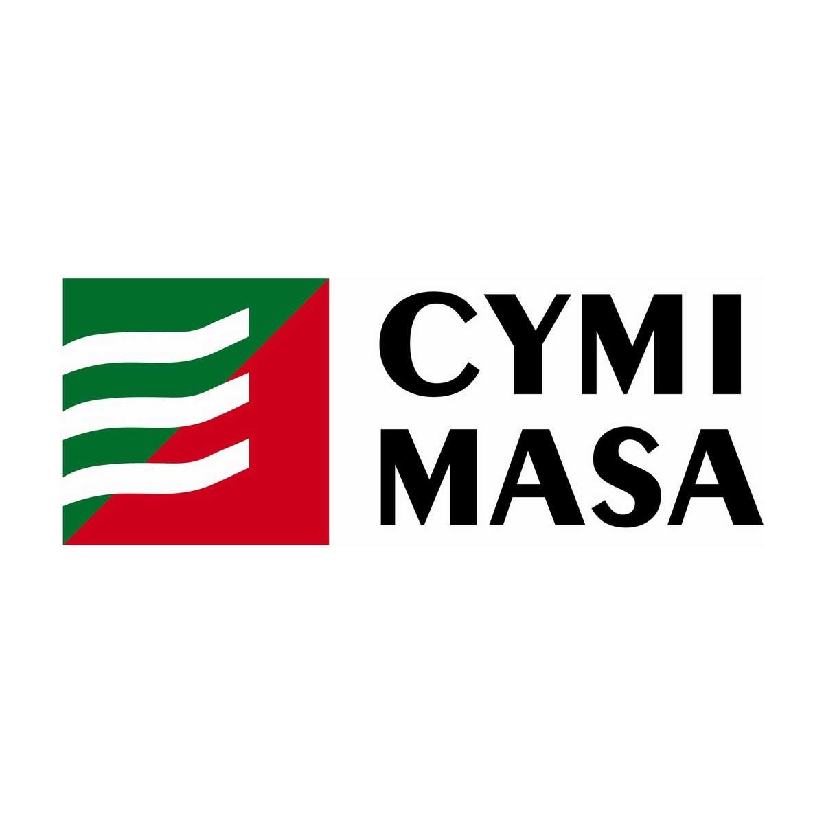 CYMI.jpg