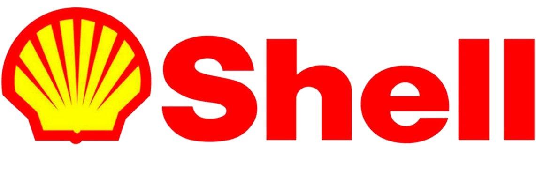 logo_shell.jpg
