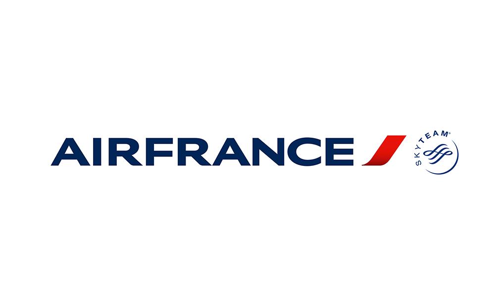AirFrance_logo.png
