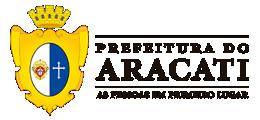 logo_aracati.png