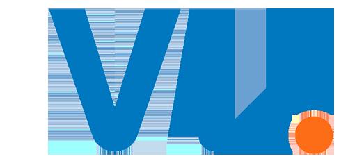 vli_logo.png