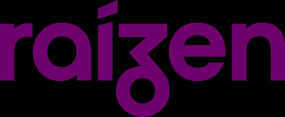 Raizen-logo.png