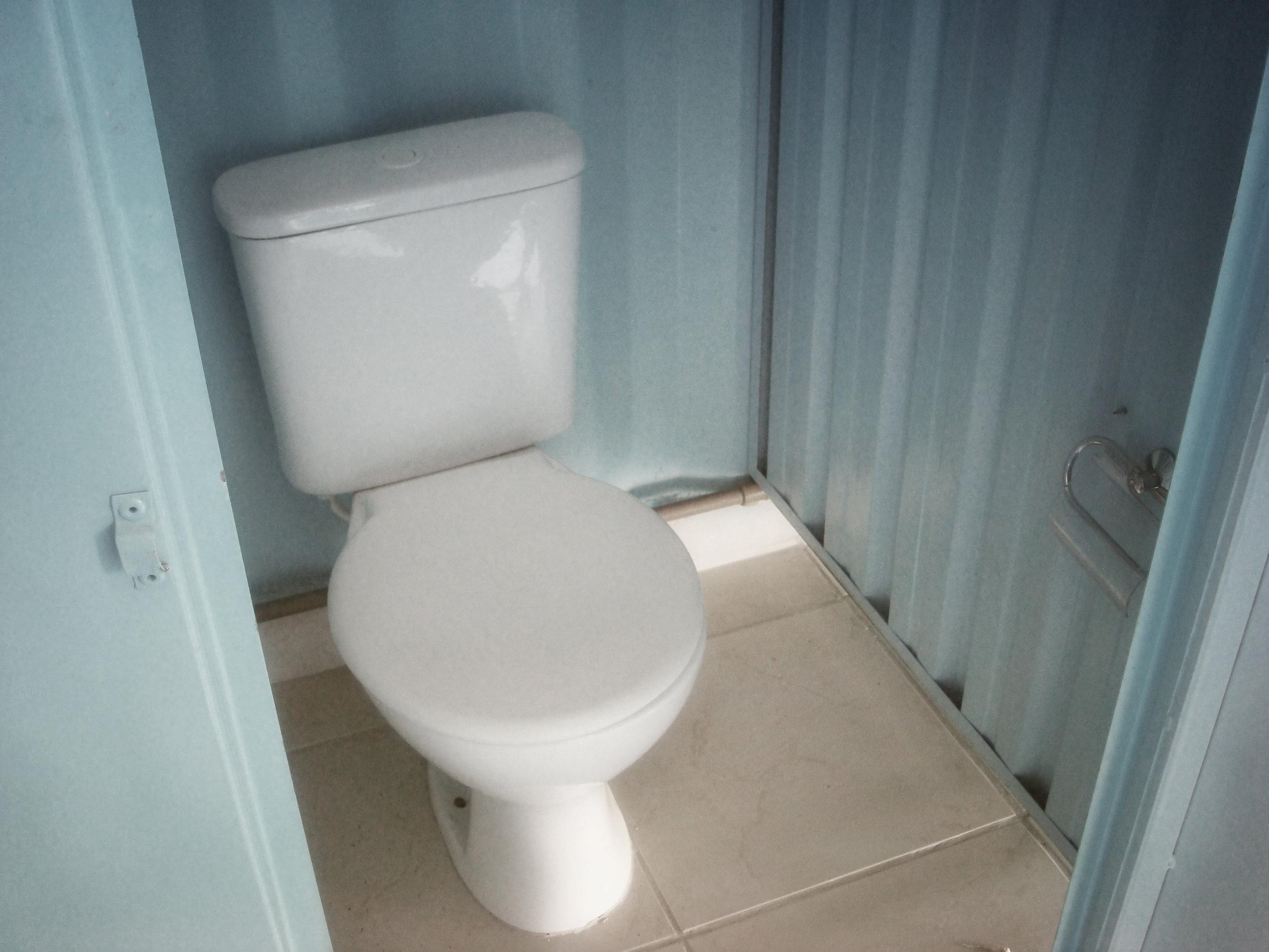 container_5_banheiro.jpg