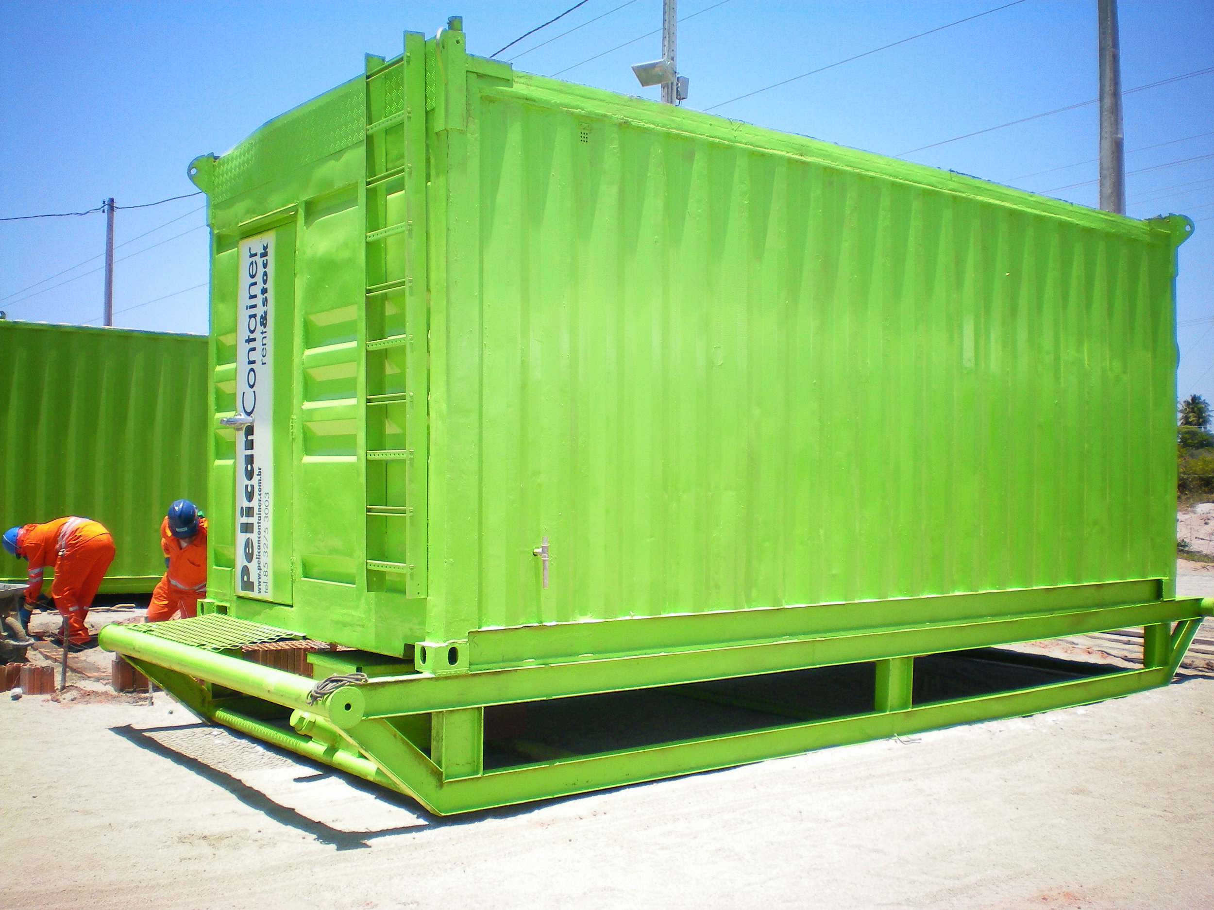 container_5_campo.jpg