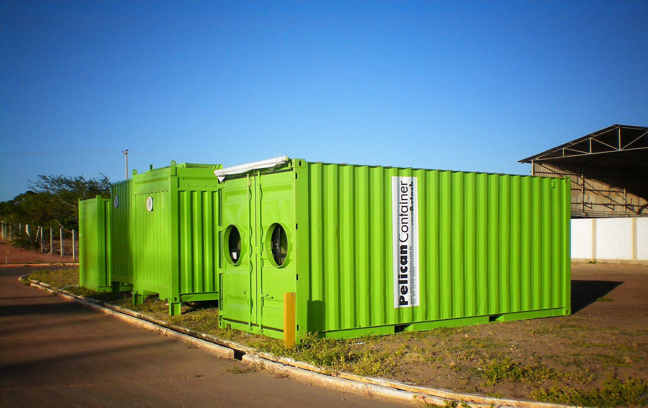 container_7_campo.jpg