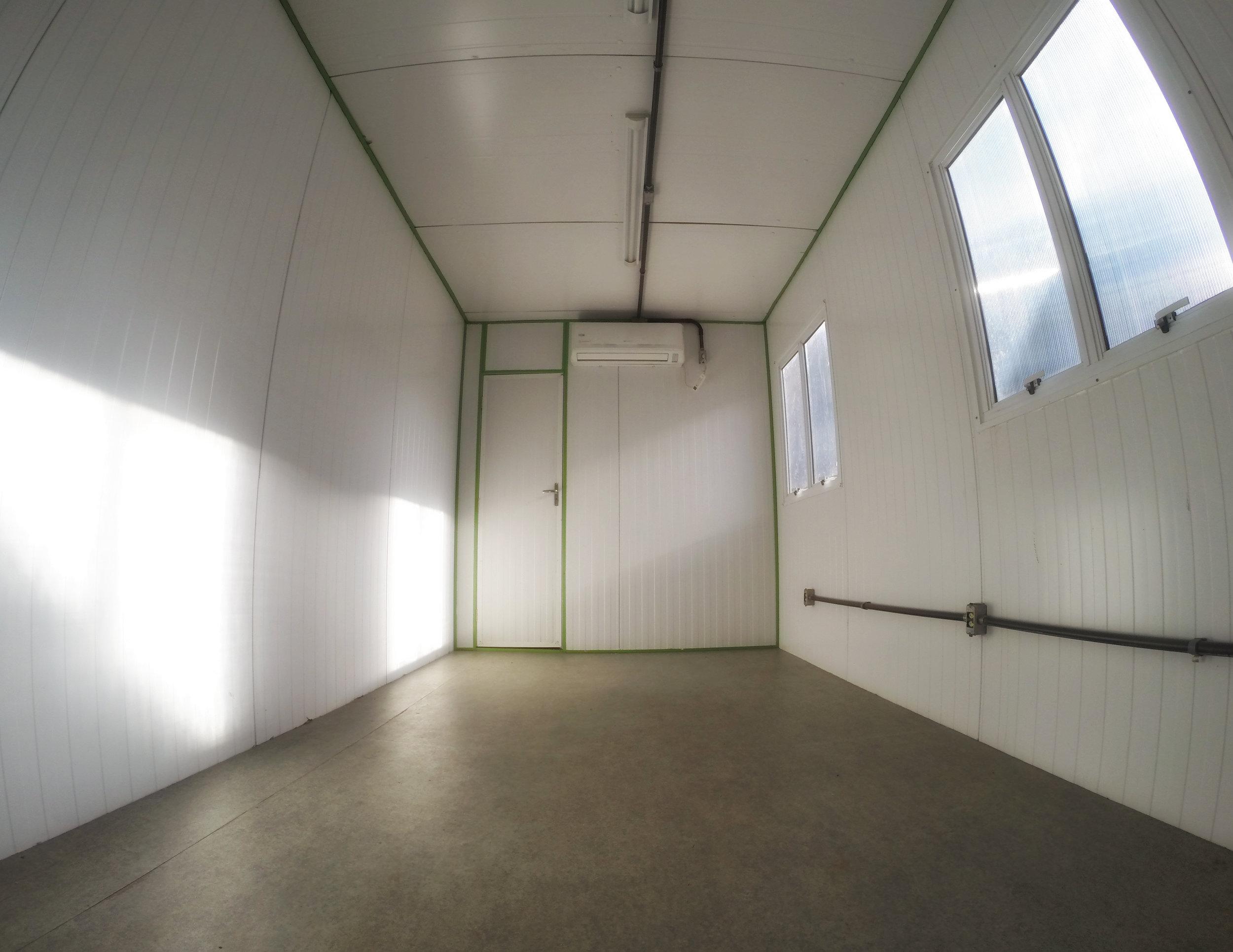 modular_1_interno.jpg