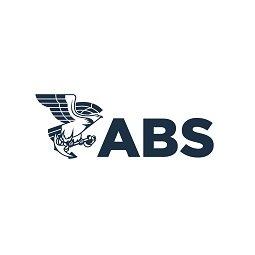 abs-new_255.jpg