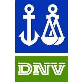 dnv-logo.jpg