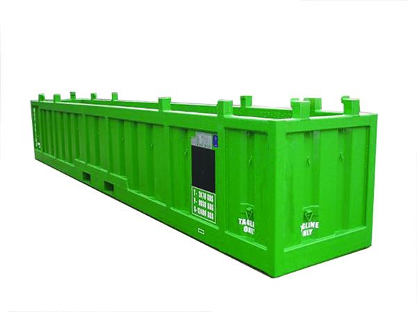 6m-Cargo-Basket.jpg