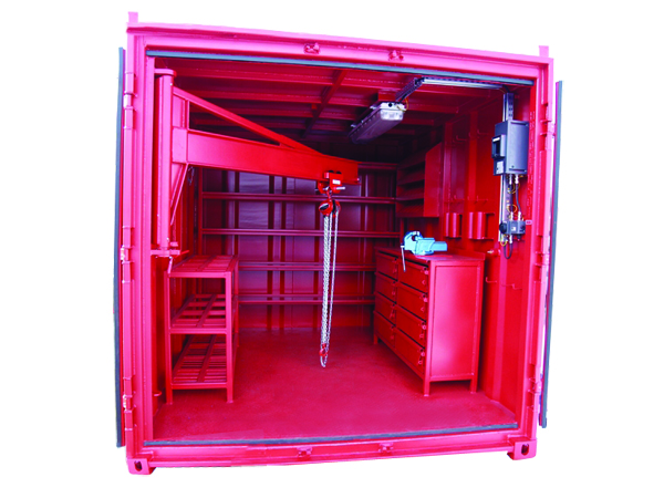 Workshop-Container.jpg