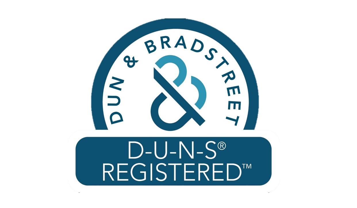 D_U_N_S Registred.jpg