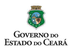governo_ceara_logo.jpg