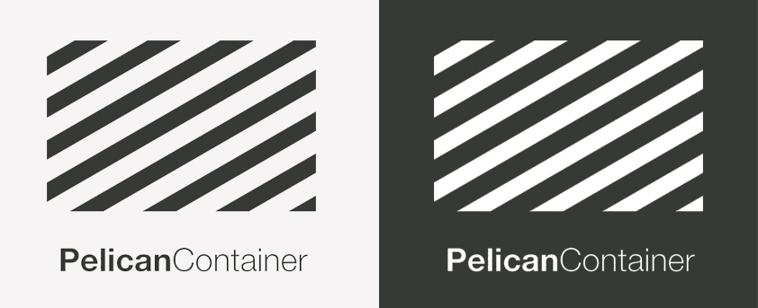 logo_B&W_Pelican_Container.jpg