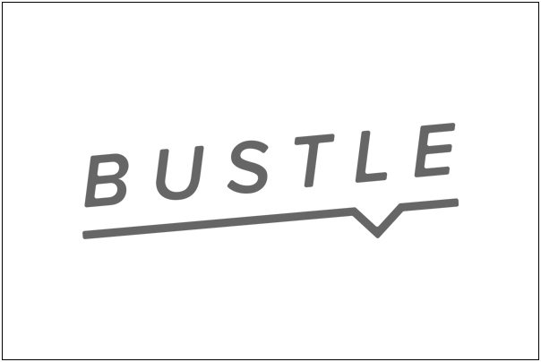 press-template_bustle.jpg
