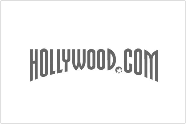 press-template_hollywood.jpg