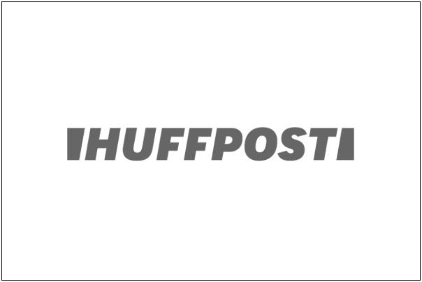 press-template_huffpost.jpg