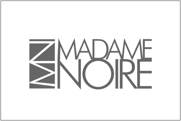 press-template_madamenoire.jpg