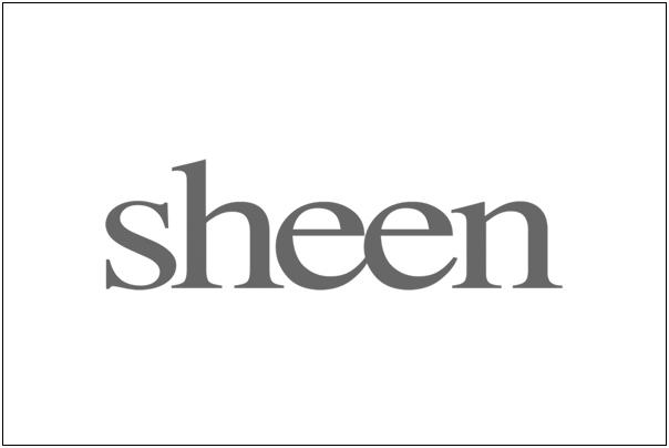press-template_sheen.jpg
