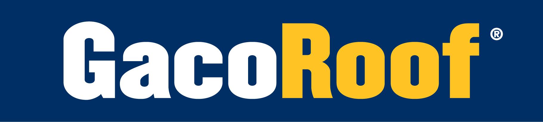 GacoRoof_Logo_rgb.jpg