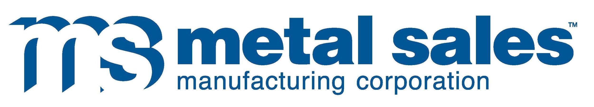 metal-sales-logo.jpg