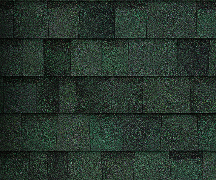 Duration® Shingles   Chateau Green