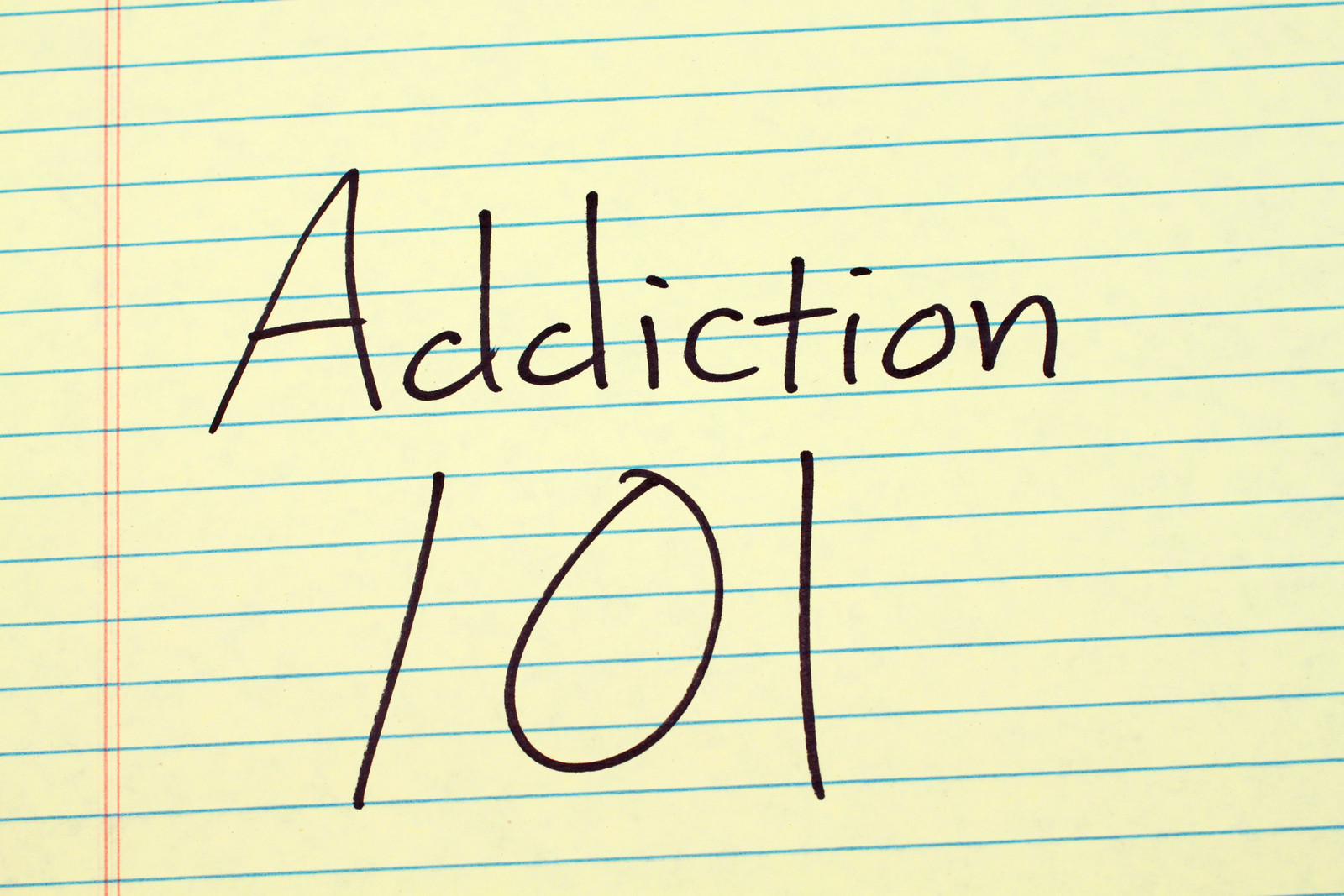 Addiction Recovery Strategies, drugs alcohol services, sc, ga, janis ellington