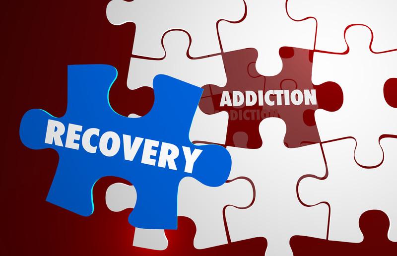 Addiction Recovery Strategies, drugs alcohol services, sc, ga, janis ellington