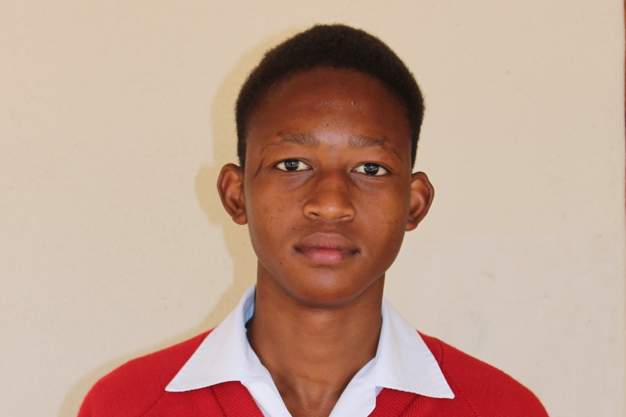 Joseph - Joseph graduated from Uplands College in 2017 and is currently studying electrical engineering at Tshwane University of Technology (Pretoria). He will begin his engineering practical course work in 2020.