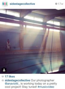 instagram_xinobi1-218x300.jpg
