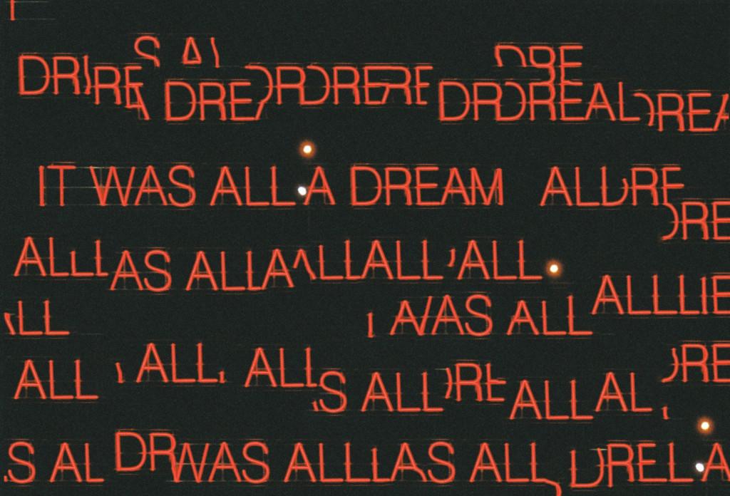 alivedis9-1024x696.jpg