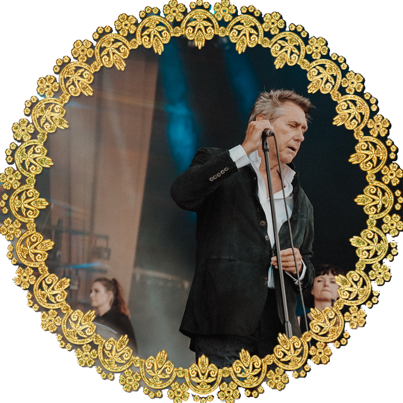 3_Bryan-Ferry.png