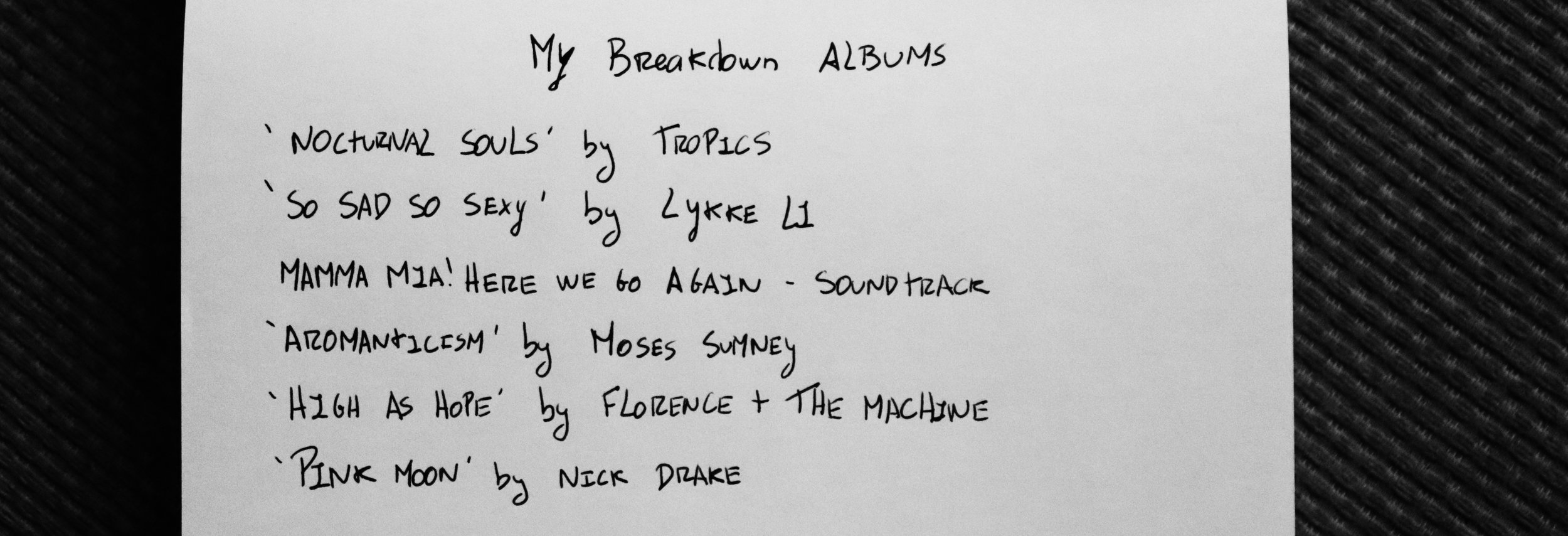 albumstest.jpg