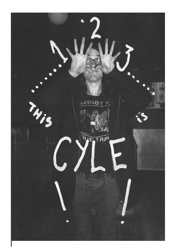 cyle_B.jpg