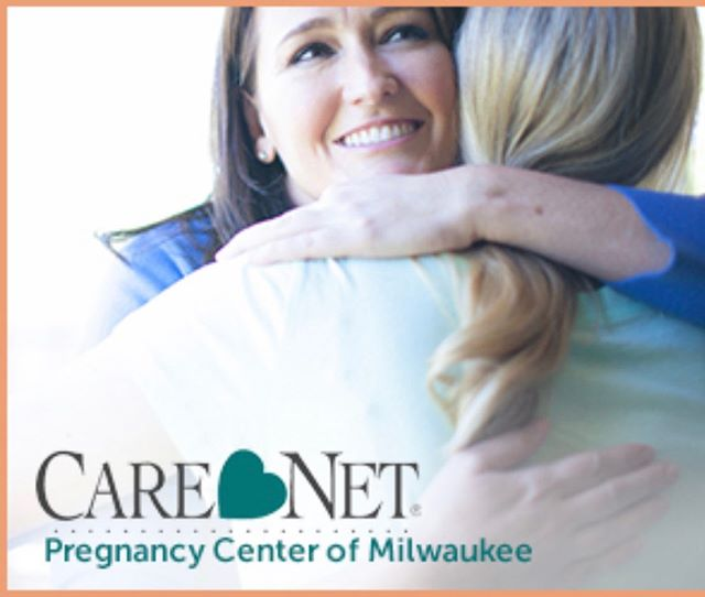 """One of my new clients started advertising this past month.  Care Net Milwaukee provides compassionate free and confidential pregnancy assistance to women in need.  Here is a praise report from Rachel, the Executive Director  Since we started our online advertising campaigns we have probably seen 6 new clients as a result of our ads this month. 3 came to us that were certainly abortion minded. they found us through the ads, and I don't think they would have found us otherwise based on their mindsets.  Upon follow-up they are continuing to carry their babies.To think of 3 (and possible more) lives beings saved because of the ads youplaced for us- that is pretty awe inspiring!"""" I am truly blessed to be a part of this, to be helping to reach the women in need of life saving support.  #prolife #righttolife #carenet #carenetmilwaukee #lifesaving #unplanned #pregnancyhelp #pregnancyassistance #pregnancyassistancecenter #prolifemovement #protectlife #fillalifemedia #godisgood #caringsupport #supportlife #defendlife #prochoice #unbornlivesmatter #standforlife #digitalmarketing #digitalmedia #adwordsexpert #onlineadvertising #searchengineadvertising #sem"""
