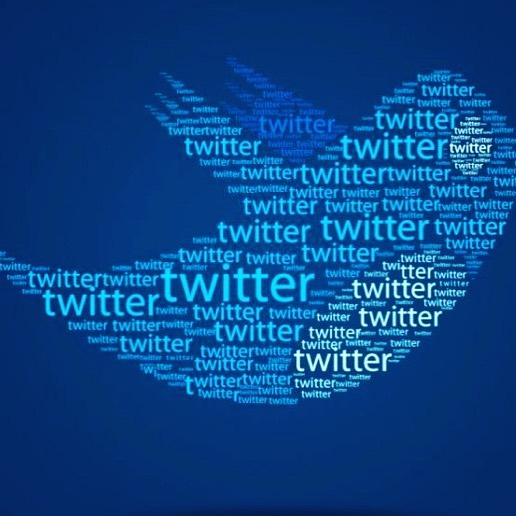 """Yes #Twitter can play a role in a robust #marketing strategy but if you are looking to fine tune your overall #strategy you may want to consider avoiding paid media on Twitter all together.  For one it's an incredibly biased platform unfriendly to #conservative, #pro-life, #profamily, and #religious folk.  Look at this recent update from @lilaroseofficial #Liveaction  https://amp.usatoday.com/amp/1255803002  Not only is a prolife Ad deemed offensive and blocked by twitter but in order to activate a paid Twitter promotion Live Action is required to remove info about #abortion on their website.  Truly!  This is active suppression of free speech.  It is also highly selective.  For twitter to say an ultra sound is """"inflammatory or provocative content which is likely to evoke a strong negative reaction."""" And neglect to acknowledge the promotion of and support of child killing is not equally provocative causing a strong reaction in those of us who cherish life is to ultimately align with one side and suppress the other side of the issue.  Why would an advertiser want to support a platform with such extreme prejudice and who is actively working to silence prolife conservatives?  In addition to twitters hostility toward conservatives here are a few other facts to give us pause  1. Only 6% of teens consider twitter to  the most important platform 2. Only 16% of the US population use Twitter or around 24% of the adult population.  3. Compare 24% usage on twitter to 70% usage on Facebook on YouTube or even 35% usage on Instagram; Twitter is a much smaller platform for reaching a US audience pool 4. The majority of twitter use, 80%, is international traffic. 5. Twitter growth is predicted to be a mere 1% 6. Twitter tends to have a higher cost per click than Facebook 7. Twitters depth of targeting options does not compare to Facebooks robust offering.  It is limited because the audience is so much smaller 8. Twitters reporting and #analytics pales in comparison to Facebook and #"""