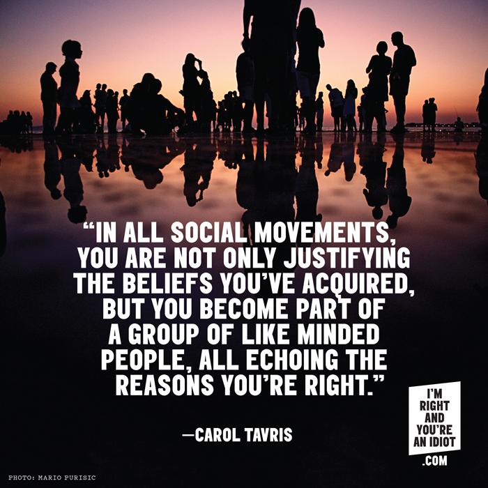 ImRight2_SocialEcho_Tavris.jpg