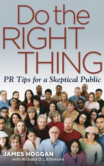 Do-the-Right-Thing-Cover-360x570.jpg