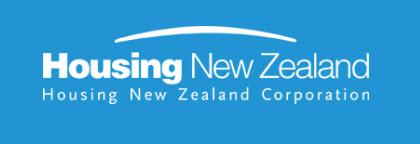 Housing NZ.jpg
