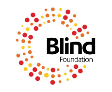 Blind Foundation.jpg