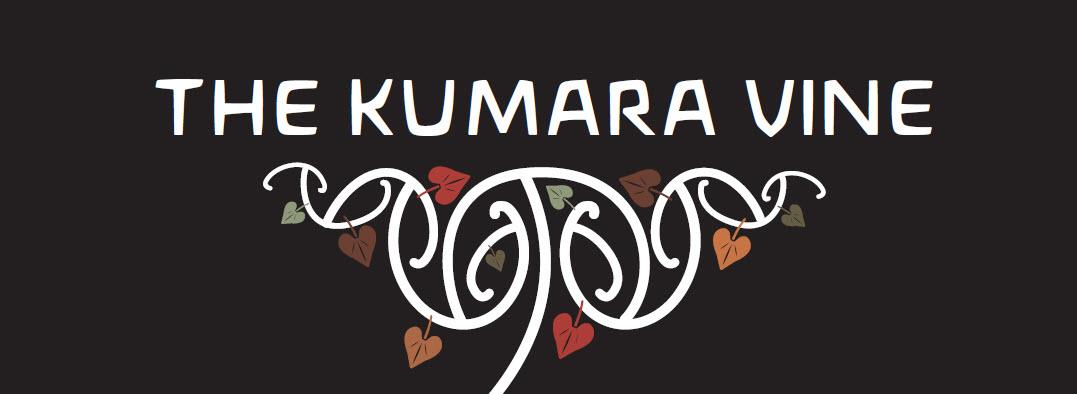 Kumara Vine image.jpg